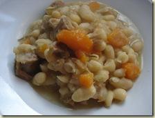 haricot beans_1_1
