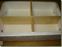 seed tray 1_1_1