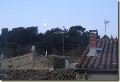 moon 3_1
