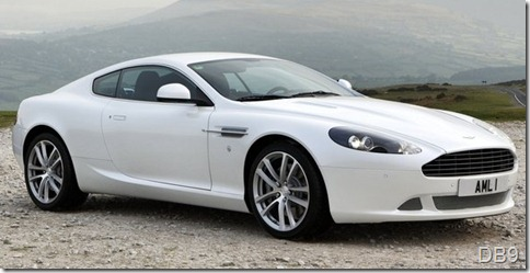 Aston_Martin-DB9_2011_1024x768_wallpaper_07