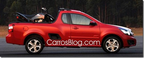 nova-montana-exclusivo-carros-blog-3