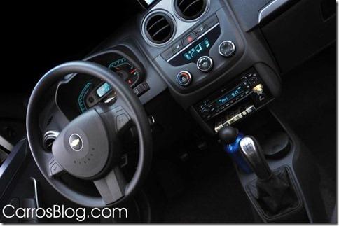 nova-montana-exclusivo-carros-blog-5