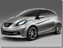 Honda-New_Small_Concept_2010_800x600_wallpaper_01