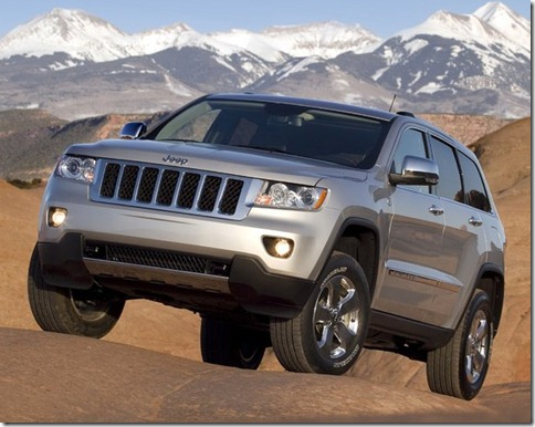 Jeep-Grand_Cherokee_2011_800x600_wallpaper_02