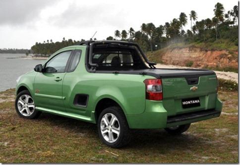 Nova Chevrolet Montana 2011 (8)