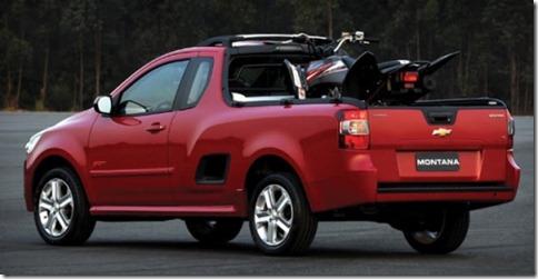 Nova Chevrolet Montana 2011 (4)