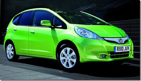 Honda-Jazz_Hybrid_2011_800x600_wallpaper_04
