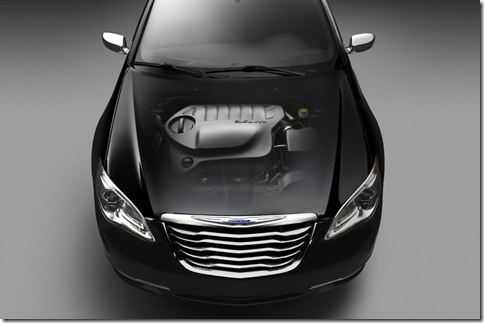 Chrysler-200_2011_800x600_wallpaper_08