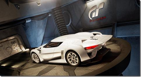 Citroen-GT_Concept_2008_1600x1200_wallpaper_0f