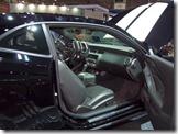 cHEVROLET - Salão do Automóvel (12)
