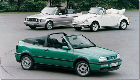 Volkswagen-Golf_Cabrio_1997_800x600_wallpaper_02