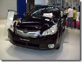 Subaru salão 2010 (16)