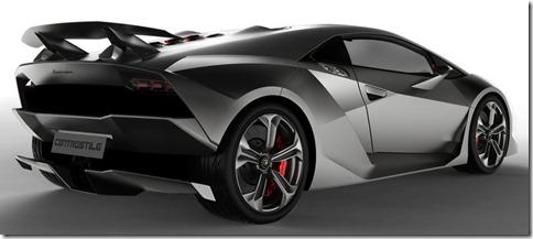 Lamborghini-Sesto_Elemento_Concept_2010_800x600_wallpaper_03
