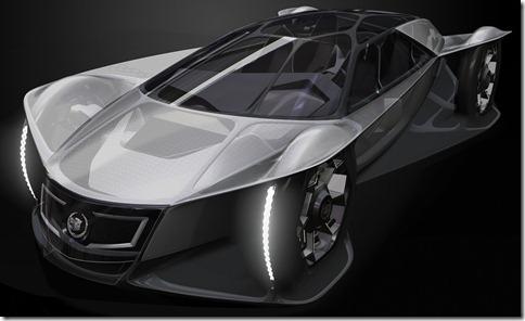 Cadillac-Aera_Concept_2010_1600x1200_wallpaper_01