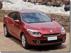 Novo_Renault_Fluence_Privilege___BAIXA__Imagem_03