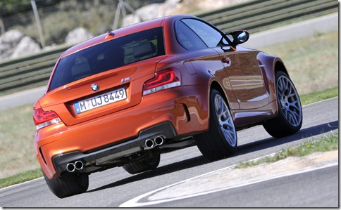 bmw-serie-1-m-coupe76