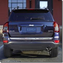 jeep-compass06
