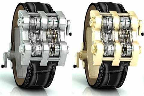 cabestan-winch-tourbillion_1M6wo_48
