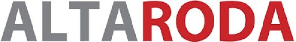 Logo-Alta-Roda5