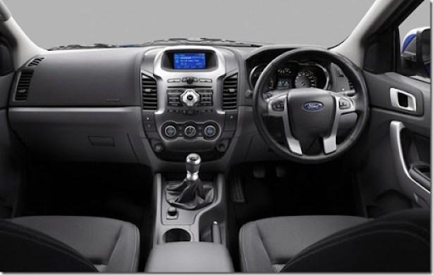 Ford-Ranger_2012_1600x1200_wallpaper_08