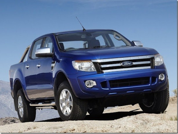 Ford-Ranger_2012_1600x1200_wallpaper_01