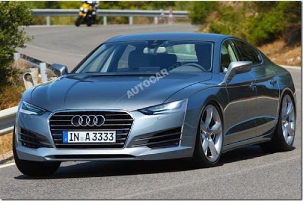 Audi-Concepts-411111242547561600x1060