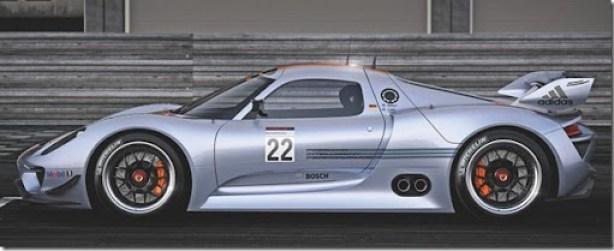 Porsche-918_RSR_2011_800x600_wallpaper_04