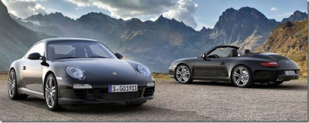 Porsche-911_Black_Edition_2011_800x600_wallpaper_05