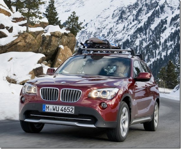 BMW-X1_xDrive28i_2011_1600x1200_wallpaper_08
