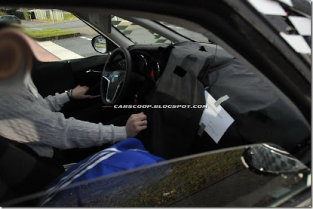 Copy of 2012-Opel-Zafira-b-4