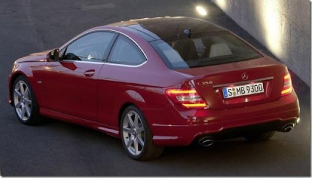 Mercedes-Benz-C-Class_Coupe_2012_1600x1200_wallpaper_13