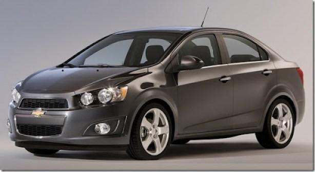 Chevrolet-Sonic_Sedan_2012_1600x1200_wallpaper_02