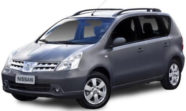 Nissan Livina 2012 grand (2)