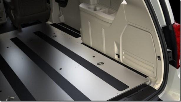 ram-cargo-van03