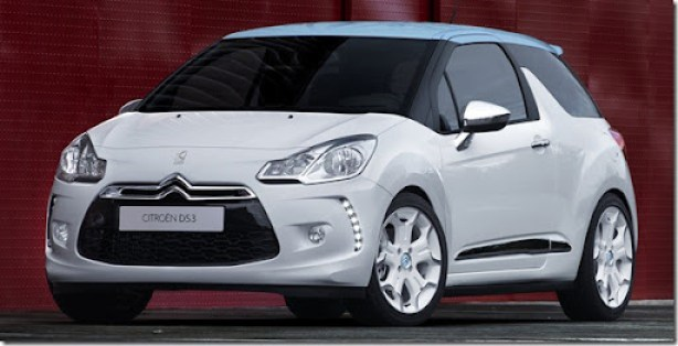 Citroen-DS3_2011_1600x1200_wallpaper_02