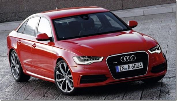 Audi-A6_2012_1600x1200_wallpaper_06