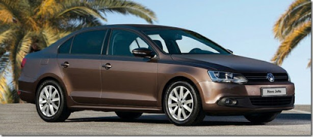 Volkswagen Jetta 2012 (4)