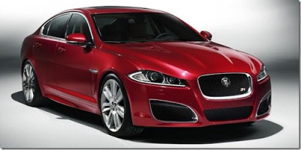 jaguar-xf201210