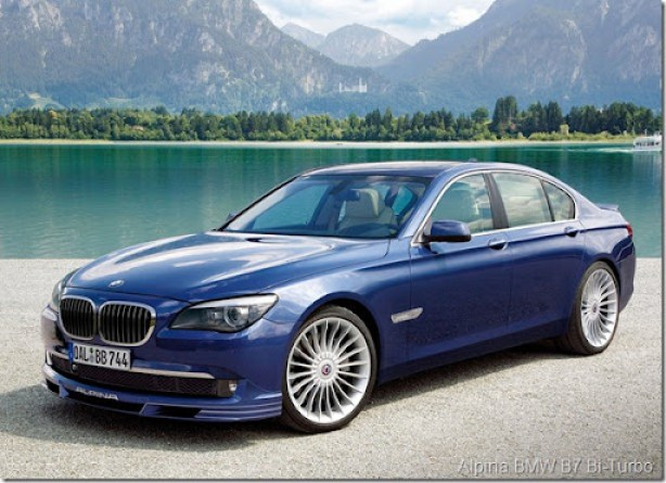 Alpina-BMW_B7_Bi-Turbo_2010_1600x1200_wallpaper_01