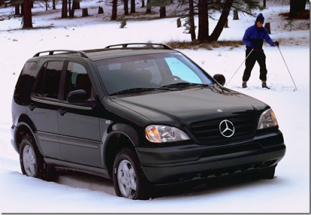 Mercedes-Benz-ML430_1999_1600x1200_wallpaper_03