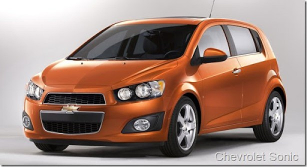 Chevrolet-Sonic_2012_800x600_wallpaper_01