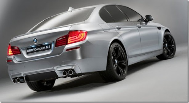 BMW-M5_Concept_2011_1600x1200_wallpaper_05