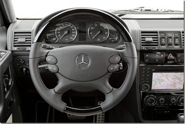 big_MercedesClasseGBA3FinalEditionedEditionSelect_05