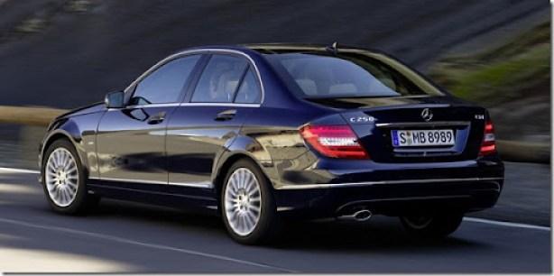 Mercedes-Benz-C-Class_2012_1600x1200_wallpaper_25