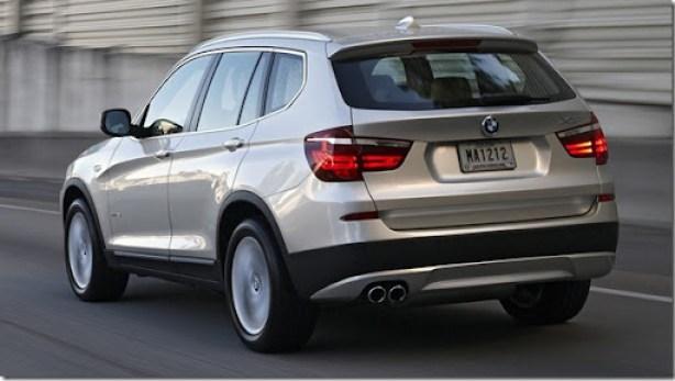 BMW-X3_xDrive35i_2011_1600x1200_wallpaper_81