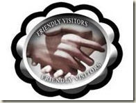 friendly visitor awards