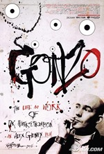 gonzo-the-life-and-work-of-dr-hunter-s-thompson-20080619031940078
