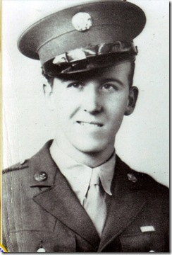 Herbert Lord