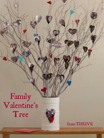 heart.tree.20