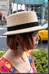 2010-03-20-Harajuku-Hats-031-P6581-600x903
